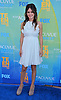 """RACHEL BILSON.attends the Teen Choice 2011 at the Gibson Amphitheatre, Universal City, California_07/08/2011.Mandatory Photo Credit: ©Crosby/Newspix International. .**ALL FEES PAYABLE TO: """"NEWSPIX INTERNATIONAL""""**..PHOTO CREDIT MANDATORY!!: NEWSPIX INTERNATIONAL(Failure to credit will incur a surcharge of 100% of reproduction fees).IMMEDIATE CONFIRMATION OF USAGE REQUIRED:.Newspix International, 31 Chinnery Hill, Bishop's Stortford, ENGLAND CM23 3PS.Tel:+441279 324672  ; Fax: +441279656877.Mobile:  0777568 1153.e-mail: info@newspixinternational.co.uk"""