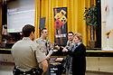 Impact Teen Drivers and CHP