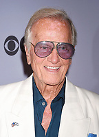 LOS ANGELES, CA - OCTOBER 04: Singer-actor Pat Boone attends the CBS' 'The Carol Burnett Show 50th Anniversary Special' at CBS Televison City on October 4, 2017 in Los Angeles, California.<br /> CAP/ROT/TM<br /> &copy;TM/ROT/Capital Pictures