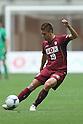 Masahiko Inoha (Vissel), .MAY 26, 2012 - Football : 2012 J.LEAGUE Division 1 match between Vissel Kobe 1-2 Kashima Antlers at Home's Stadium Kobe in Hyogo, Japan. (Photo by Akihiro Sugimoto/AFLO SPORT) [1080]