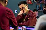 WPT Legends Of Poker 2018-2019