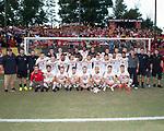 msoc-team photo 2017