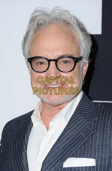 10 February 2017 - Los Angeles, California - Bradley Whitford. Special screening of Universal's &quot;Get Out&quot; held at Regal Cinemas L.A. Live Stadium 14. <br /> CAP/ADM/BT<br /> &copy;BT/ADM/Capital Pictures