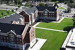 1309-22 2932<br /> <br /> 1309-22 BYU Campus Aerials<br /> <br /> Brigham Young University Campus, Provo, <br /> <br /> Heritage Halls HR, Central Building HRCN, Student Housing<br /> <br /> September 7, 2013<br /> <br /> Photo by Jaren Wilkey/BYU<br /> <br /> © BYU PHOTO 2013<br /> All Rights Reserved<br /> photo@byu.edu  (801)422-7322