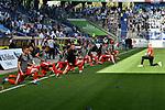20190420 2.FBL MSV Duisburg vsSV Sandhausen