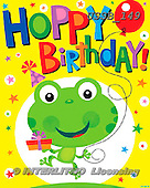 Sarah, CHILDREN BOOKS, BIRTHDAY, GEBURTSTAG, CUMPLEAÑOS, paintings+++++FrogBD-14-A  3,USSB149,#BI# ,everyday ,everyday