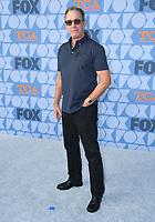 07 August 2019 - Los Angeles, California - Tim Allen. FOX Summer TCA 2019 All-Star Party held at Fox Studios. <br /> CAP/ADM/BT<br /> ©BT/ADM/Capital Pictures