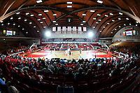 2012 America East Basketball Game 7