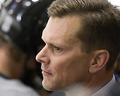 Tim Army (Providence - Head Coach) is in his sixth season as Head Coach of the Friars. - The Northeastern University Huskies defeated the visiting Providence College Friars 5-0 on Saturday, November 20, 2010, at Matthews Arena in Boston, Massachusetts.