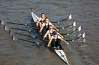 Crew: 87    Reading University (C Knight)  W 4x-  Acad ChampRDU (E)<br /> <br /> Fours Head of the River 2018<br /> <br /> To purchase this photo, or to see pricing information for Prints and Downloads, click the blue 'Add to Cart' button at the top-right of the page.
