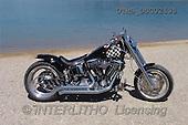 Gerhard, MASCULIN, motobikes, photos(DTMBDSC02435,#M#) Motorräder, motos