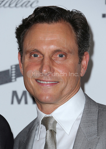 LOS ANGELES, CA - APRIL 25:  Tony Goldwyn at the 4th Annual Reel Stories, Real Lives Benefit at Milk Studios on April 25, 2015 in Los Angeles, California. Credit: mpiPGSK/MediaPunch