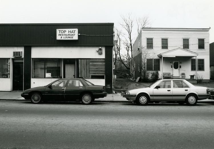 1993 March 22..Conservation.Huntersville 1 (R-70)..North Huntersville Study.Sequence 15.1650-1642 Church Street.East side...NEG#.NRHA#.CONSERV:N.Hunt  1   1:17  FR15.