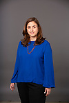 2019 Leila Mansouri