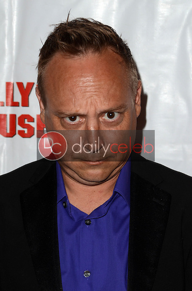 "Keith Coogan at ""Child Stars - Then and Now"" Exhibit Opening at the Hollywood Museum in Hollywood, CA on August 19, 2016. (Photo by David Edwards)"