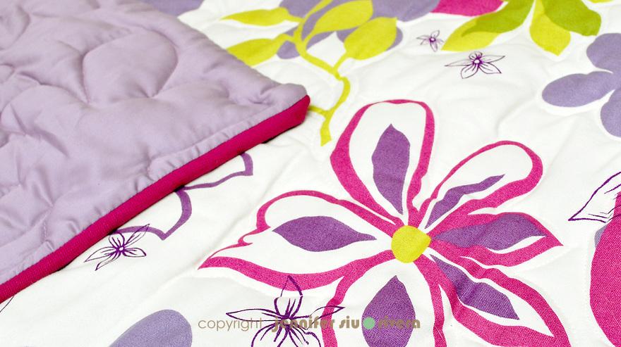 girls bedroom remodel