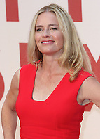 Elizabeth Shue at the 61st BFI London Film Festival - Battle of the Sexes - American Express Gala at Odeon Leicester Square, London on October 7th 2017<br /> CAP/ROS<br /> &copy; Steve Ross/Capital Pictures