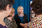 IoE School Partnership Awards, January 2014.