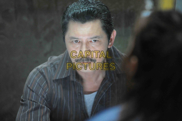 Lou Diamond Phillips<br /> in Filly Brown (2012) <br /> *Filmstill - Editorial Use Only*<br /> CAP/FB<br /> Supplied by Capital Pictures
