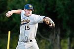 10 ConVal Baseball 01 Keene