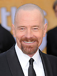 Bryan Cranston at 19th Annual Screen Actors Guild Awards® at the Shrine Auditorium in Los Angeles, California on January 27,2013                                                                   Copyright 2013 Hollywood Press Agency