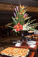 GWSB Graduation Gala 2014