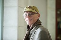 Thomas Hylland Eriksen