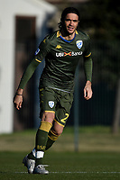 Alessandro Matri of Brescia Calcio <br /> Roma 30/12/2019 Stadio Giulio Onesti <br /> Football  Friendly match <br /> Trastevere Calcio - Brescia FC <br /> Photo Andrea Staccioli / Insidefoto