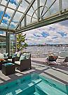 Design Credit - Siemasko & Verbridge Architects