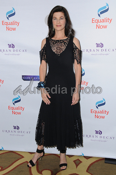 """05 December 2016 - Beverly Hills, California. Daphne Zuniga.   Equality Now's 3rd Annual """"Make Equality Reality"""" Gala  held at Montage Beverly Hills. Photo Credit: Birdie Thompson/AdMedia"""