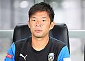 Soccer : 2017 JLeague YBC Levain Cup Quarter-final 2nd : FCTokyo 1-5 Kawasaki Frontale