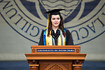 BJ 5.20.18 Commencement 15788.JPG by Barbara Johnston/University of Notre Dame