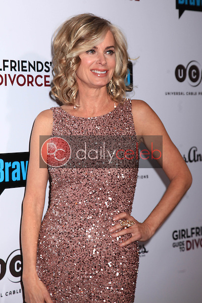 """Eileen Davidson<br /> at the """"Girlfriends Guide to Divorce"""" Premiere Screening, Ace Hotel, Los Angeles, CA 11-18-14<br /> David Edwards/DailyCeleb.com 818-915-4440"""