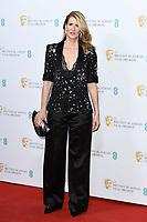 Laura Dern<br /> BAFTA Film Awards 2020 nominees party, Kensington Palace, London.<br /> <br /> ©Ash Knotek  D3553 01/02/2020
