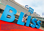 Buy a Norwegian Bliss print (usual password)