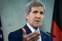 14-10-22_Kerry_Steinmeier