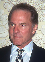 Frank Gifford 2000<br /> Photo By John Barrett/PHOTOlink