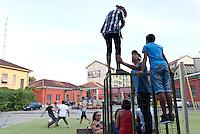 Cecchi Point. Torino