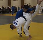 2014 Liberty Bell Judo Classic