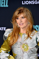 "LOS ANGELES, USA. December 11, 2019: Connie Britton at the premiere of ""Bombshell"" at the Regency Village Theatre.<br /> Picture: Paul Smith/Featureflash"