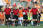 2014.08.16 NASL: Edmonton at Carolina