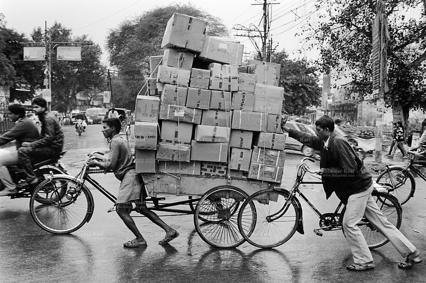 2013-02-15-India-Transport-Cycle-Ricksha