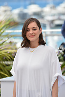 Cannes: Ismael's Ghosts Photocall