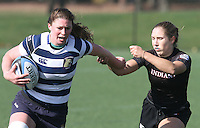 Penn State women's rugby / Indiana