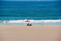 Manhattan; Beach; CA; Walk; Street; Strand; Hill;  quaint; alleyways; walk; streets; Sand Section