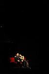 OTANGO....Choregraphie : GENTILE PATTI Sabrina TILKIN Olivier..Orchestre : CINCOTANGO ENSEMBLE..Decor : MENDEZ Leni,TILKIN Olivier..Lumiere : DESAUTEZ Franco..Costumes : ESTECHO GARDON Mona..Avec :..VEREDICE Adrian..HOBERT Alejandra..GONZALEZ Claudio..BRUFMAN Melina..RUBIN Paula..GALEANO Mariano..MARQUEZ Christian..GOMEZ Virginia..MASSO Sabrina..GRACIA Fernando..PANNONE Claudia..HOLZ Sebastian....Avec :..GRECO Emiliano:Piano BOERO Ramiro:Bandoneon RIDOLFI Humberto:Violon TILKIN Olivier:Violon MIGUENS Juan:Contrebasse..Lieu : Casino de Paris..Ville : Paris..Le : 20 11 2009..© Laurent PAILLIER / photosdedanse.com..All rights reserved