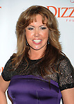 HOLLYWOOD, CA. - November 29: Mary Murphy arrives at the Dizzy Feet Foundation's Inaugural Celebration Of Dance at the Kodak Theatre on November 29, 2009 in Hollywood, California.