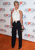 2014 ASPCA Compassion Award Dinner Gala