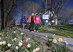 Visitors Guide - Walk Carson