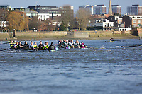 Crew: 144   Abingdon   MasE<br /> <br /> Quintin Head 2019<br /> <br /> To purchase this photo, or to see pricing information for Prints and Downloads, click the blue 'Add to Cart' button at the top-right of the page.